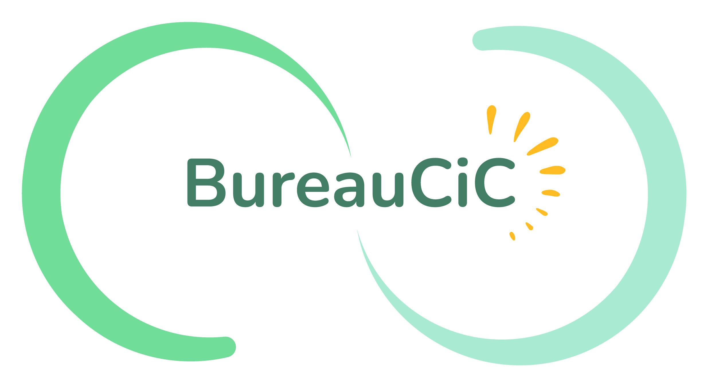 bureaucic-academie